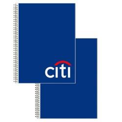 Caiete personalizate CP007
