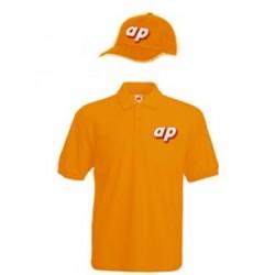 Sepci personalizate SEPP004