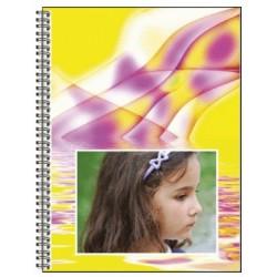 Caiete personalizate CP005