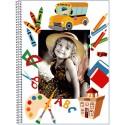 Caiete personalizate CP014