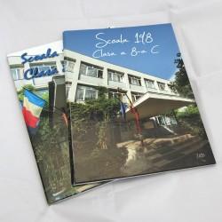 Fotocarte personalizata FOTOC001