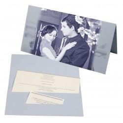 Invitatii de nunta personalizate INVN035
