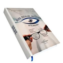Agende personalizate APER003