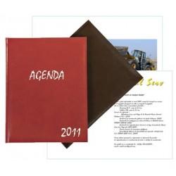 Agende personalizate AP001