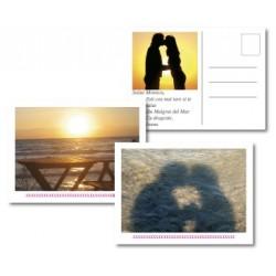 Carti postale personalizate CPO005