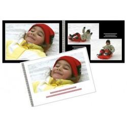 Albume foto personalizate AFP002