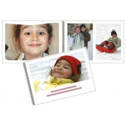 Albume foto personalizate AFP003