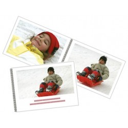Albume foto personalizate AFP004